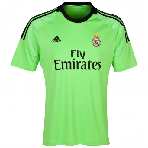 xavi camiseta real madrid