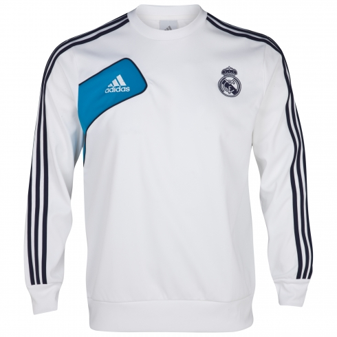 the latest 8a552 c946a Puede personalizar favorito camisetas de fútbol baratas. - Foro Real ...