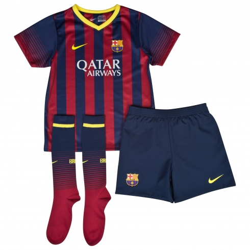 Maillot messi - Achat Vente pas cher - Cdiscount